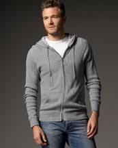 ازياء شتوية جنان 2015 ملابس