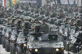 Como arrancan las guerras?-http://t2.gstatic.com/images?q=tbn:ANd9GcRcFJ_fQsX0wid_AwvBpnFf7vWnE5dqV03JuNVYuWAphnajpS1G0Q
