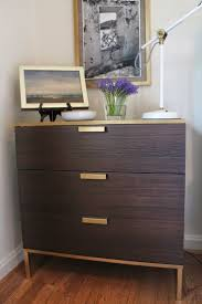 Kullen Dresser From Ikea by Get 20 Ikea Hack Nightstand Ideas On Pinterest Without Signing Up