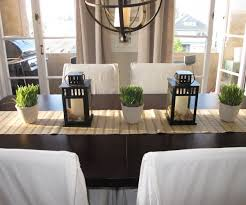 Kitchen Table Sets Ikea by Top Sale Table Cen As Wells As M Lavish Table Centerpiece Table