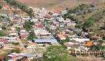 imagem de Nova Belém Minas Gerais n-5