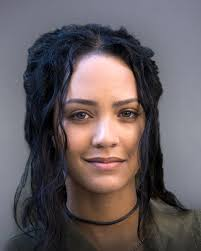 Cast Of Halloween 2 by Macgyver Cast Tristin Mays