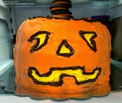 Pumpkin Patch Bonita Springs Fl by Halloween Pumpkin Spice Cake And Chamber Of Horrors Phillip U0027s