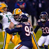 MVP? MVP? Aaron Rodgers states his final case with masterful ...