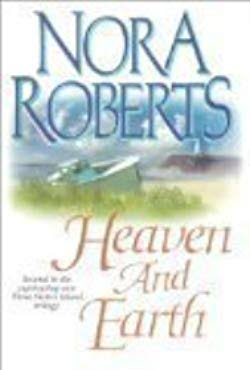 Heaven and Earth [Book]