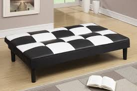 Macys Kenton Sofa Bed by Beautiful Apartment Size Sofa Bed Contemporary Moder Home Design