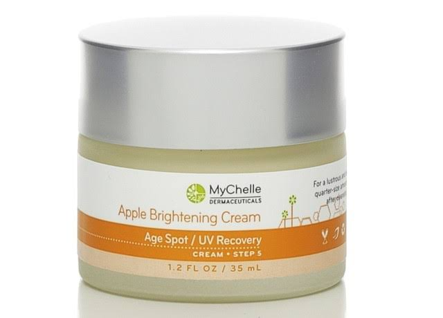 Mychelle Dermaceuticals Cream - 35ml, Apple