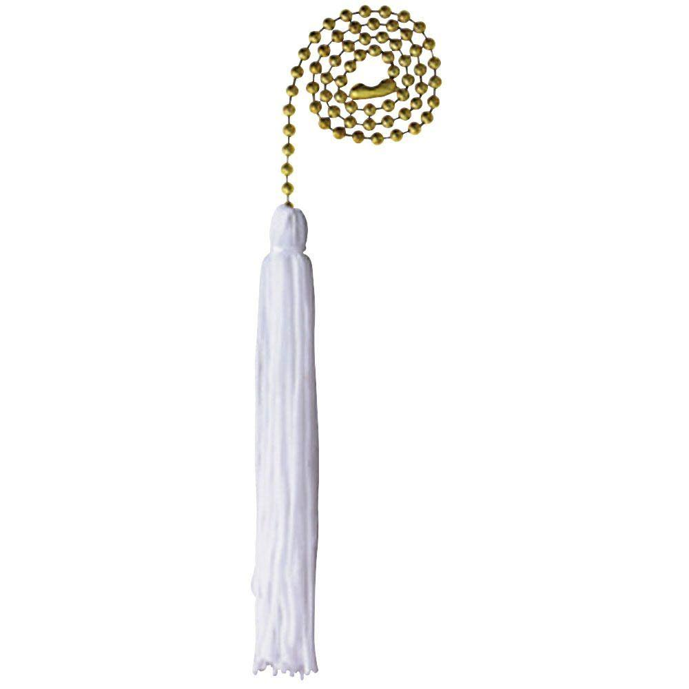 Westinghouse Lighting 77011 Pull Chain