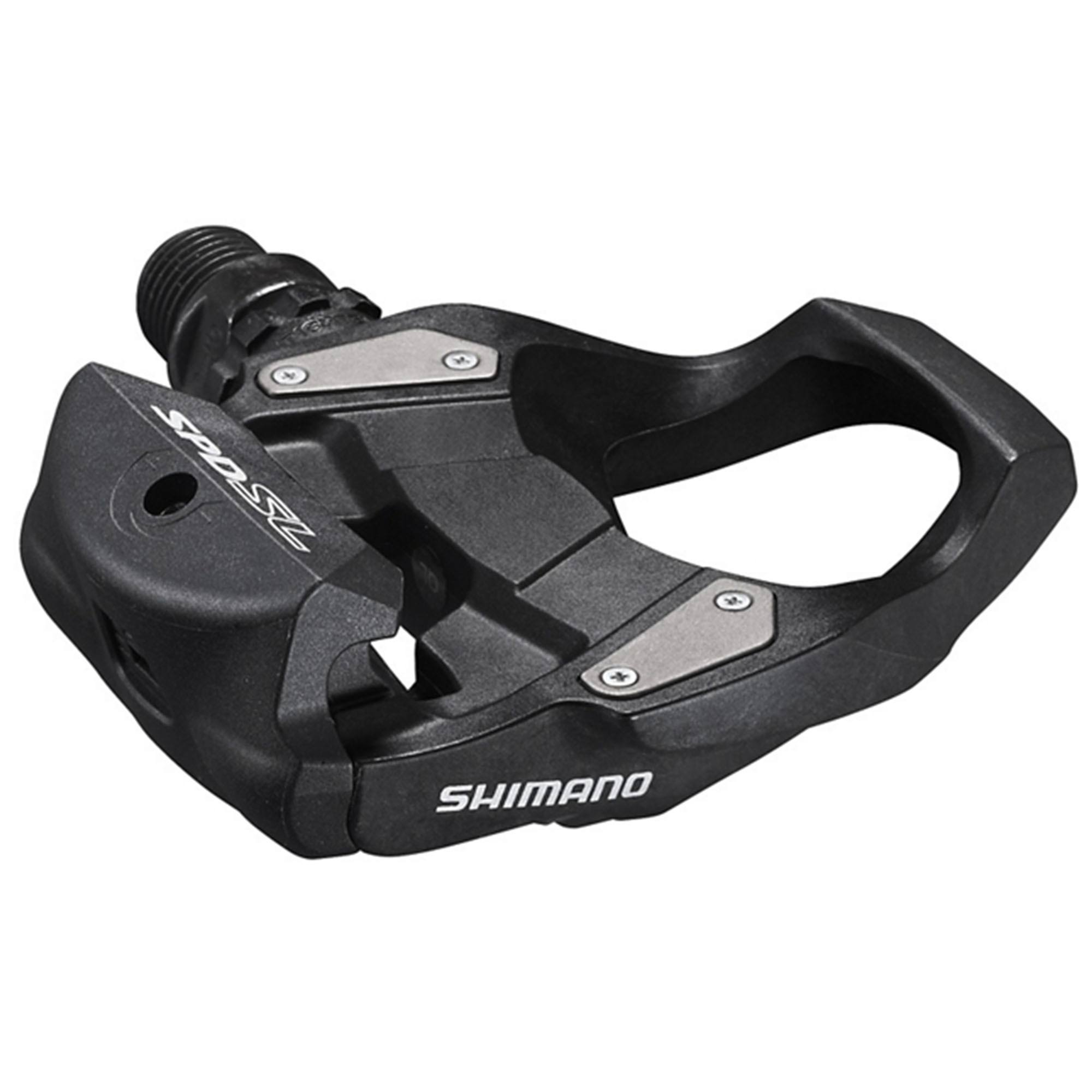 Shimano PD RS500 SPD-SL Pedals