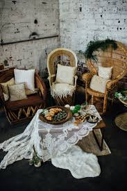 Gypsy Home Decor Nz by 2105 Best Images About Yes Please On Pinterest Hammocks Teak