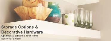 Merillat Masterpiece Bathroom Cabinets by Official Merillat Online Store