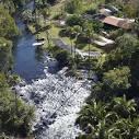 imagem de Santa Maria da Vitória Bahia n-13