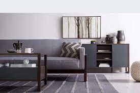 Target Floor Lamp Room Essentials by Task Stools Modern Decor Target
