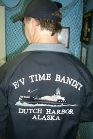 Deadliest Catch Boat Sinks Crew by 81 Best Deadliest Catch My Favorite Show Images On Pinterest