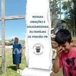 imagem de Pinhão Paraná n-21