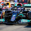 Gamesmanship and booing - the Lewis Hamilton-Max Verstappen ...