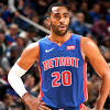 Knicks sign Wayne Ellington to latest short-term deal