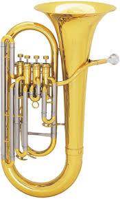 Big Horn Love