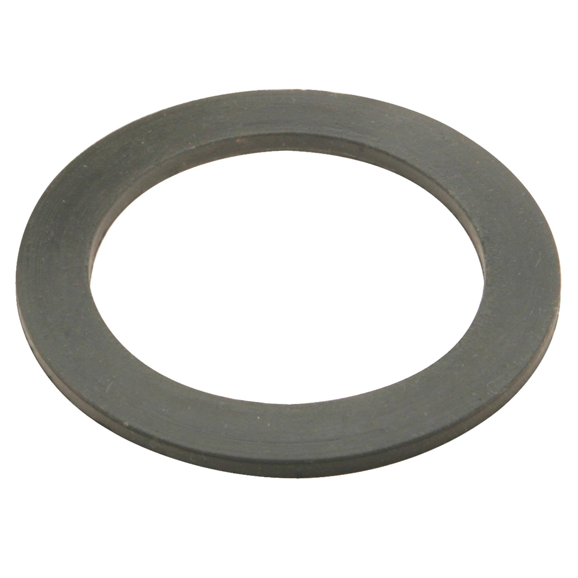 Plumb Pak Keeney Mfg 443915 Rubber Tailpiece Washer