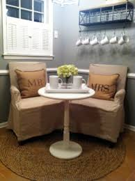 Breakfast Nook Ideas For Small Kitchen by Breakfast Nook Table Set Transform Corner Bench Kitchen Table