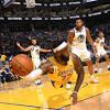 2019-20 NBA regular season games to stream Twitter, Facebook