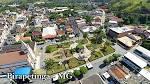 imagem de Pirapetinga Minas Gerais n-5