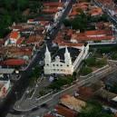 image de Santa Inês Maranhão n-5