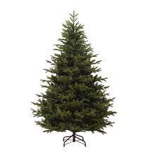 6ft Fibre Optic Christmas Tree Bq by Harrods Christmas Trees Home Decorating Ideas U0026 Interior Design