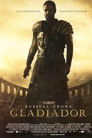 Assistir Gladiador Dublado Online – Grátis