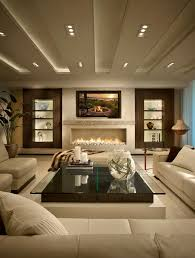 Country French Living Rooms Houzz by Stunning Home Interiors Ivory Living Room Living Rooms And Ivory