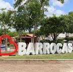 image de Barrocas Bahia n-5