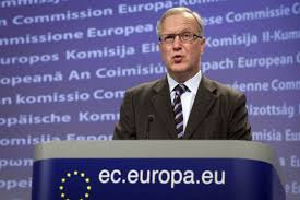 La CE quiere que España presente los presupuestos lo antes posible