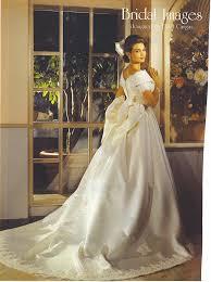 pin by n loren on 80 u0027s and 90 u0027s bridal wedding fashion pinterest