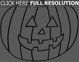 Spookley The Square Pumpkin Preschool Activities by 100 Halloween Pumpkin Pictures To Color Spookley The Square