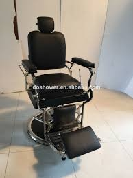 Belmont Barber Chairs Uk by Belmont Barber Chair Parts Belmont Barber Chair Parts Suppliers