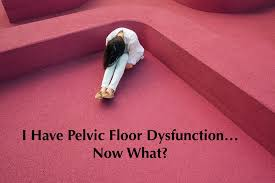 Pelvic Floor Spasms After Childbirth by I Think I Have Pelvic Floor Dysfunction Now What Legacy