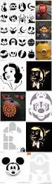 Evil Clown Pumpkin Stencils by 48 Best My Pumpkin Carvings Images On Pinterest Pumpkin Carving