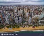 image de Fortaleza Ceará n-9