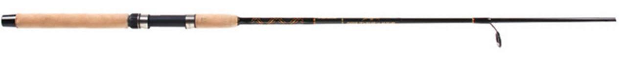 Star Rods Aerial Inshore Spinning Rod