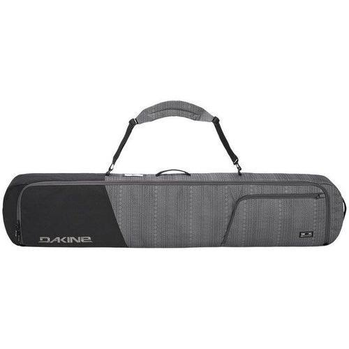 Dakine Tour Fully Padded Snowboard Bag - Hoxton, 157cm
