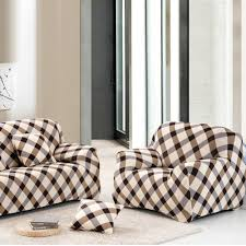 Black Sofa Covers India by Online Buy Wholesale Sofa Covers From China Sofa Covers