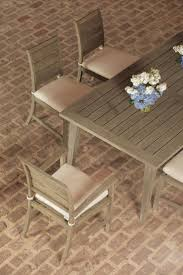 Fortunoff Patio Furniture Covers by The 25 Best Cast Aluminum Patio Furniture Ideas On Pinterest