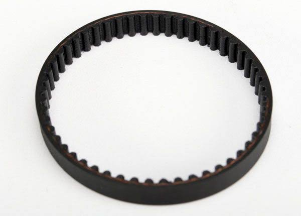 Traxxas 4865 Rear Drive Belt