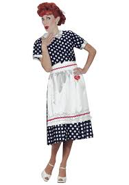 Rickys Halloween Locations by I Love Lucy Costumes Love Lucy Halloween Costume