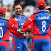 Pakistan vs Afghanistan Live Score, ICC World Cup 2019 Match in Leeds: Nabi Bags Quick Wickets