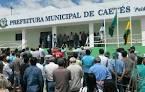 imagem de Caetés Pernambuco n-17