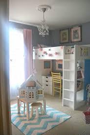 Build Loft Bed With Desk by Desks Diy Loft Beds Full Size Loft Beds With Desk Loft Bed