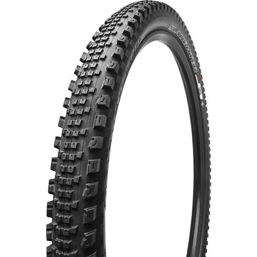 Specialized Slaughter Control 2Bliss Ready Tire