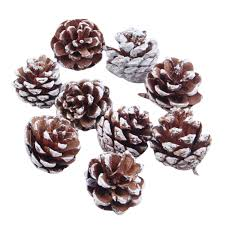 Pine Cone Christmas Trees For Sale by Online Get Cheap Cone Xmas Trees Aliexpress Com Alibaba Group
