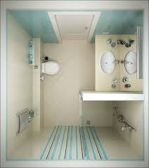 Basement Bathroom Designs Plans by Collection In Design Small Bathroom Layout Related To Home